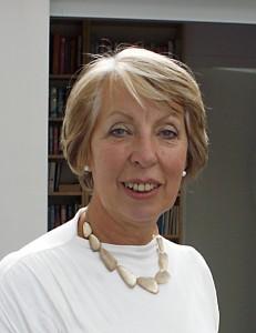 Ypie Weitenberg